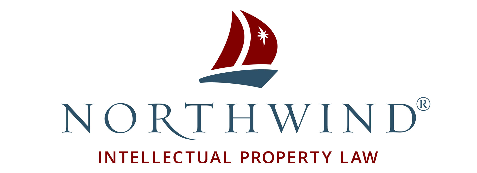 Wisconsin Intellectual Property Attorneys: Patent, Copyright